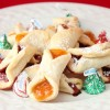 Thumbnail image for Cream Cheese Cookies – Mom's Favorite Christmas Cookies
