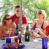 Thumbnail image for Party Ideas: 4th of July Pool Party and BBQ – Good Clean Fun