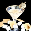 Thumbnail image for Summer S'mores Martini – A Summer Cocktail Recipe