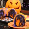 Thumbnail image for Amazing Halloween Rainbow Party Bundt Cake Recipe