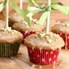 Thumbnail image for Caramel Apple Cupcakes