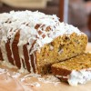Thumbnail image for Coconut Pumpkin Bread – Pumpkin Bread with a Twist – Thanksgiving Dessert Ideas
