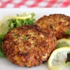 Thumbnail image for Ultimate Crab Cakes – Easy & Delicious Crab Cake Recipe