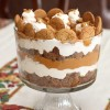 Thumbnail image for Holiday Pumpkin Gingerbread Trifle – A Simple Holiday Dessert Recipe for Christmas and More