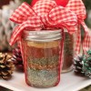Thumbnail image for Sugar's Spice Rub – The Perfect Holiday Gift From Your Kitchen