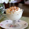 Thumbnail image for Dessert Recipes – Aunt Rosalie's Famous Rice Pudding