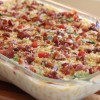 Thumbnail image for BLT Mac N Cheese – Combining Two Classics