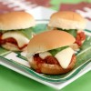 Thumbnail image for Meatball Parmesan Sliders – Italian Tailgating for your Super Bowl Party