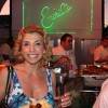 Thumbnail image for 2012 South Beach Wine and Food Festival Video and Photos – Plus A Belvedere Lemon Raspberry Caprioska Cocktail Recipe