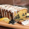 Thumbnail image for Lemon Blueberry Bread