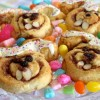 Thumbnail image for Cinnabunnies – Cinnamon Roll Easter Bunnies – Fun Easter Recipe for Kids