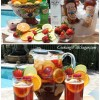Thumbnail image for Berry Beer Sangria – A Delicious Cocktail Drink Recipe For A Hot Summer Day Or Night