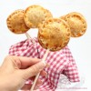 Thumbnail image for Dessert on a Stick – Delicious Cherry Pie Pops Are As Easy as Pie
