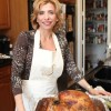 Thumbnail image for Sugar's Roasted Thanksgiving Turkey and Brine Recipe – A Holiday Traditional Favorite