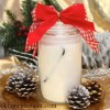 Thumbnail image for Hostess Gift – Jarred Vanilla Bean Sugar – Great Christmas and Holiday Party Ideas and Tips
