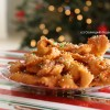 Thumbnail image for Mom's Italian Ribbon Christmas Cookies Recipe – Fun, Creative, Best New Idea