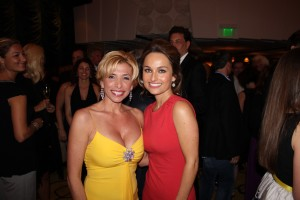 south-beach-wine-food-festival-giada-delaurentiis-sugar-and-giada3