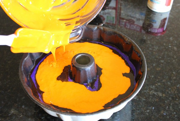 Halloween_Rainbow_Party_Cake_Halloween_Food_Recipe_Ideas