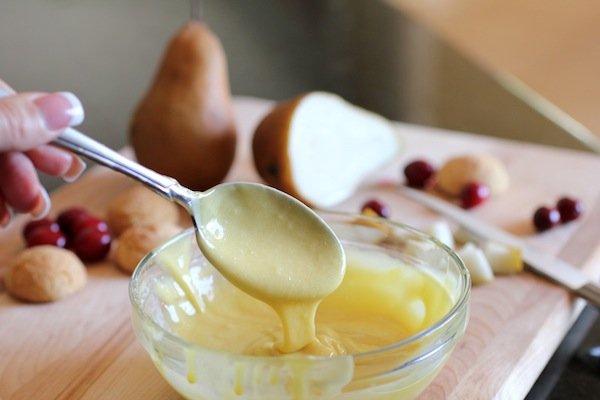 PHOTO_#4_Italian_Zabaglione_Cream-5