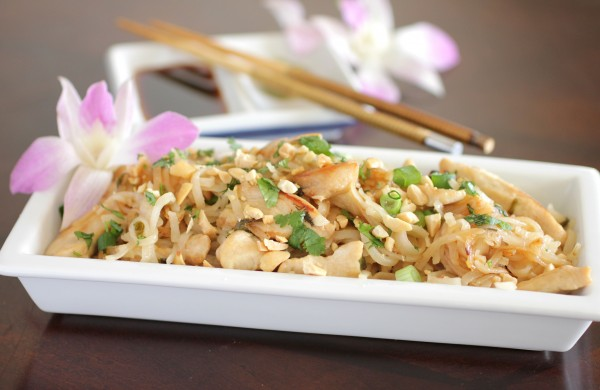 Chicken_Pad_Thai 5