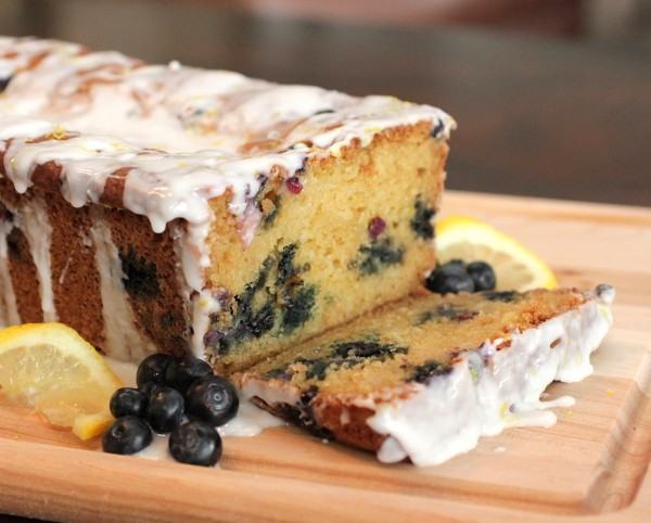Lemon_Blueberry_Bread 4