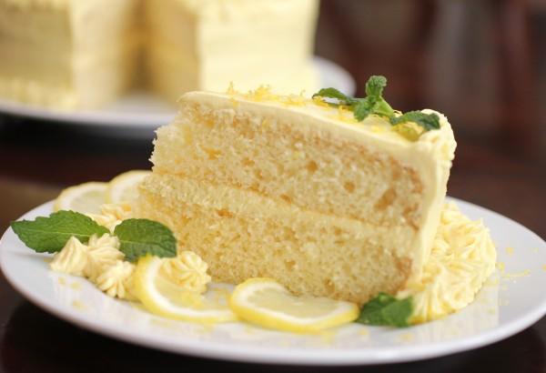 Lemonade_Cake 6
