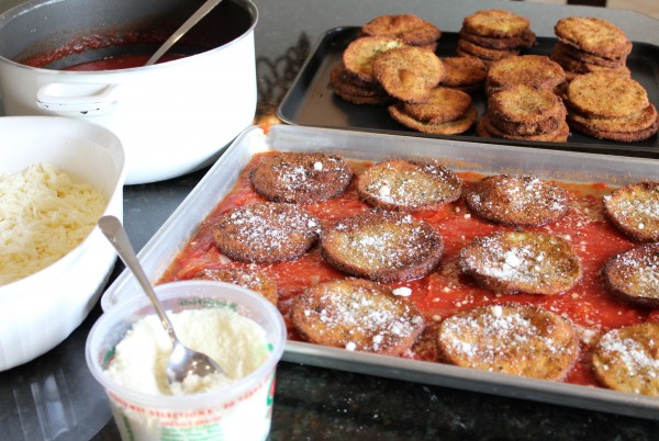 4_photo_Italian_Eggplant_Parmesan_Recipe