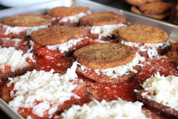 5_photo_Italian_Eggplant_Parmesan_Recipe