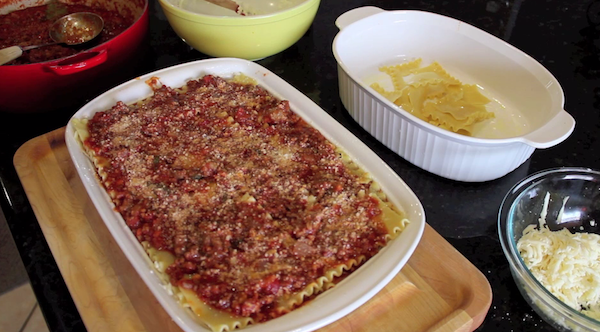 Best_Homemade_Lasagna_Recipe_Italian_Meat_Lasagna_Recipe_How_to_Make_4.png