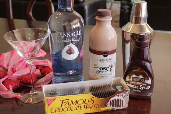 valentines-day-drink-ideas-romantic-chocolate-martini