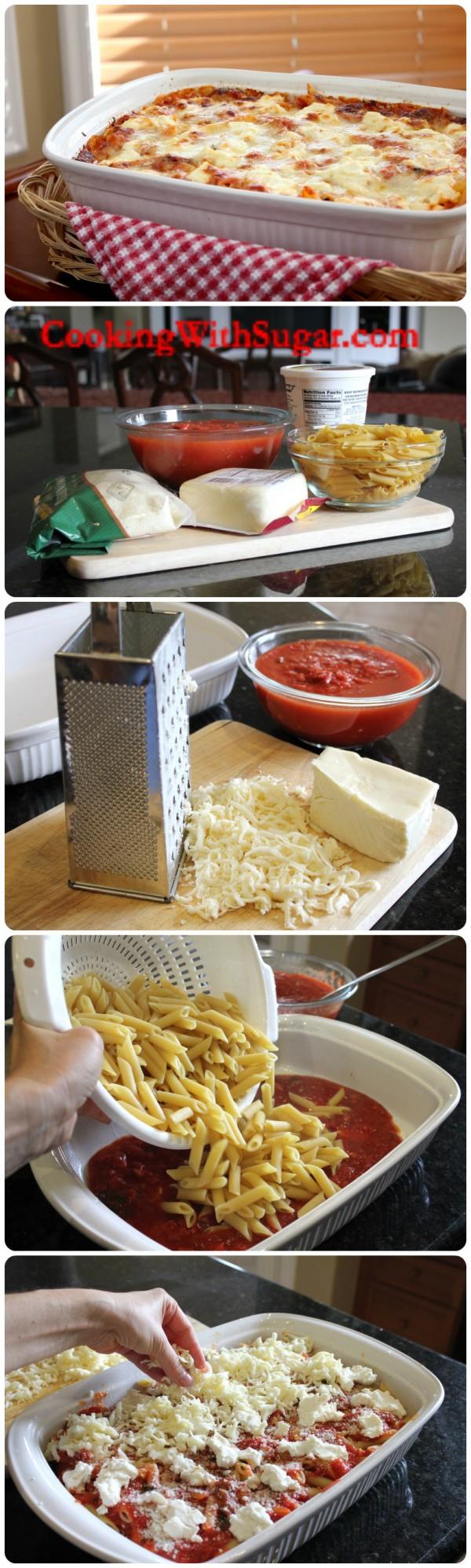 italian-recipes-baked-ziti-macaroni-casserole-0