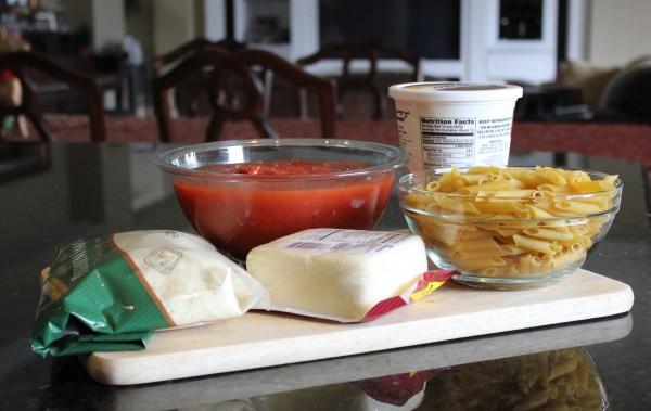 italian-recipes-baked-ziti-macaroni-casserole-1