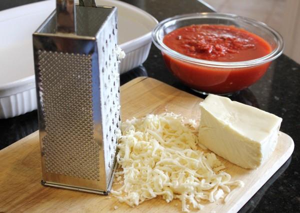italian-recipes-baked-ziti-macaroni-casserole-2