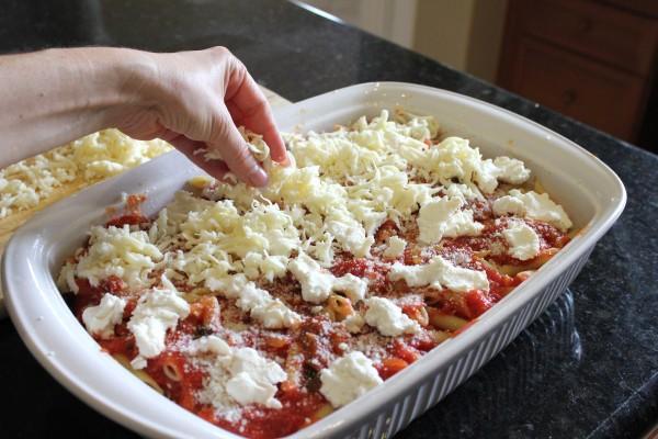 italian-recipes-baked-ziti-macaroni-casserole-5